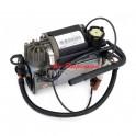 Compresor suspensión neumática Q7 especial 415 403 30 50