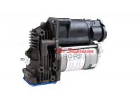 Compresor suspensión neumática Bmw serie X6 E71 con Relé