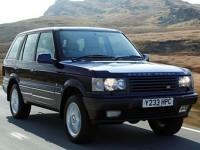 LR PA 38A 1995-2002